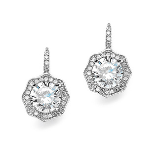 3-Ct.-Cubic-Zirconia-Drop-Wedding-Earrings-in-Vintage-Hexagon-Design-M.jpg