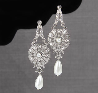 56-2226-Crystal-Pearl-Drop-Earrings-m.jpg