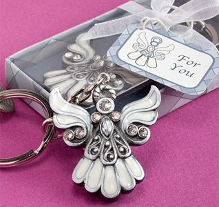 Angel-Design-Keychain-Favors-M.jpg