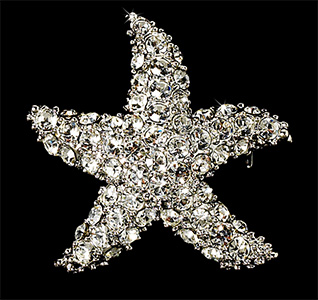 Antique-Silver-Starfish-CZ-Beach-Bridal-Brooch-m.jpg