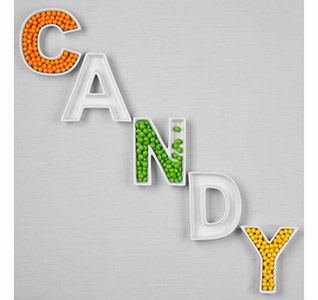 BC-Candy-dishes-m.jpg