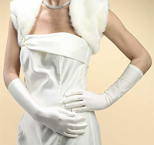 Below-Elbow-Wedding-or-Prom-Gloves-in-Matte-Satin-M.jpg