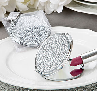 Bling-Compact-Mirror-in-Clear-m.jpg