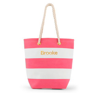 Bliss-Striped-Tote-Bag-Pink-And-White-m.jpg