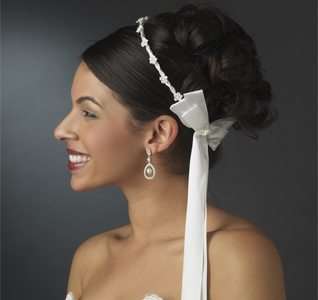 Braided-Wedding-Crowns-M1.jpg