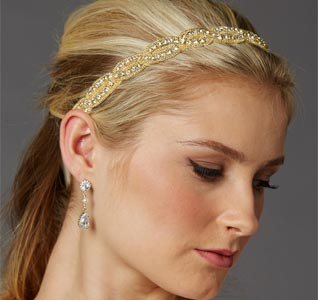 Braided-Headband-Gold-M.jpg