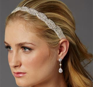 Braided-Headband-Silver-M.jpg