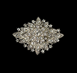 Bridal-Brooch-Crystal-Leaf-m.jpg