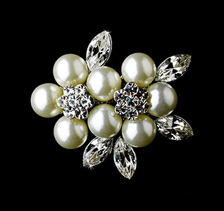 Bridal-Brooch-Diamond-Pearl-m.jpg