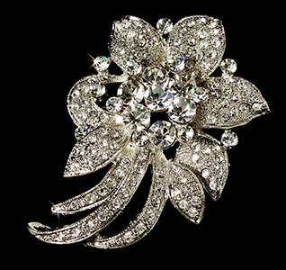 Bridal-Brooch-Flowing-Flower-m.jpg