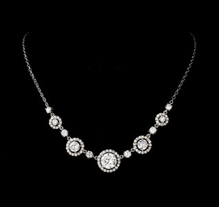 Bridal-Necklace-Silver-Cubic-Zirconia-m.jpg