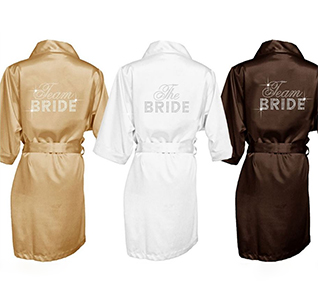 Bridal-Party-Robes-with-Big-Bling-m.jpg
