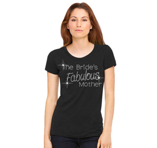 Brides-Fabulous-Mother-Rhinestone-Tee-m2.jpg