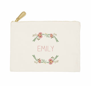 Bridesmaid-Clutch-Floral-Personalized-m.jpg