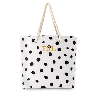 Bridesmaid-Tote-Bag-Dalmatian-Dot-m.jpg