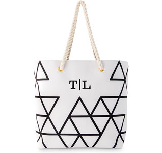 Bridesmaid-Tote-Bag-Geo-Prism-m.jpg