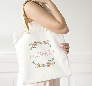 Bridesmaid-Tote-Bag-Personalized-Floral-m.jpg