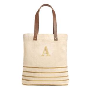 Bridesmaid-Tote-Bag-Striped-Gold-m.jpg