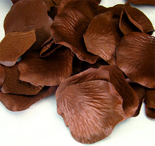 Brown-Rose-Petals-m.jpg