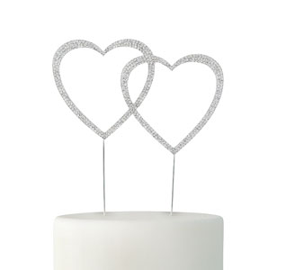 Cake-Topper-Silver-Double-Hearts-m.jpg