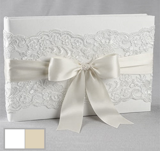 Chantilly-Lace-Guest-Book-m2c.jpg