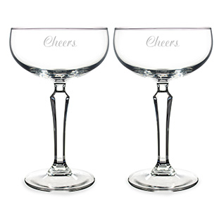 Cheers-Champagne-Toasting-Flutes-m.jpg