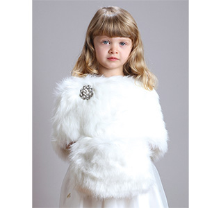 Child-Faux-Fur-Fox-Hand-Muff-m.jpg