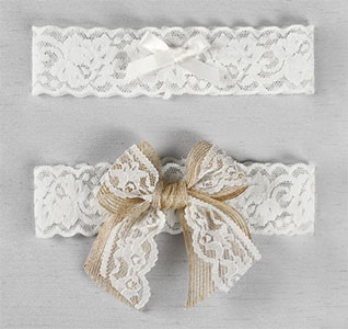 Country-Romance-Garter-Set-m.jpg