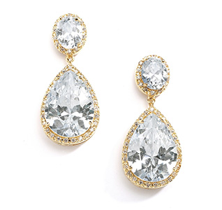 Couture-Cubic-Zirconia-Pear-Shaped-Bridal-Earrings-M.jpg