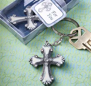 Cross-Design-Keychain-M.jpg