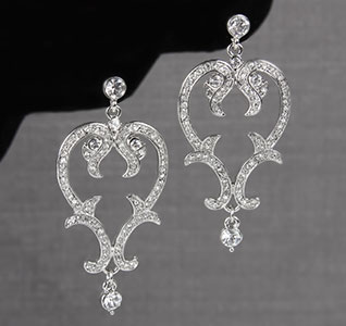 Crystal-Scroll-Earrings-m.jpg