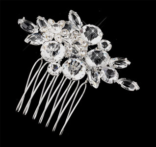 Crystals-and-Rhinestones-Flower-Bridal-Accent-Comb-m.jpg