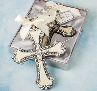 Decorative-Cross-Ornament-Favors-M.jpg