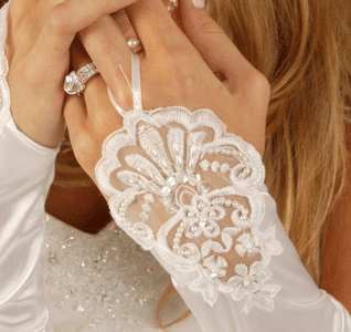 Elegant-Ruched-Fingerless-Bridal-Gloves-m.jpg