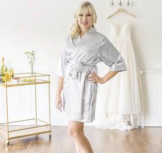 Embroidered-Bridesmaid-Satin-Robe-m.jpg