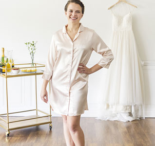 Embroidered-Bridesmaids-Nightshirt-Blush-m.jpg