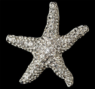 Encrusted-Starfish-Bridal-Brooch-m.jpg