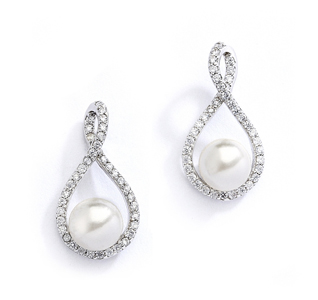 Eternity-Earrings-with-Pearl-m.jpg