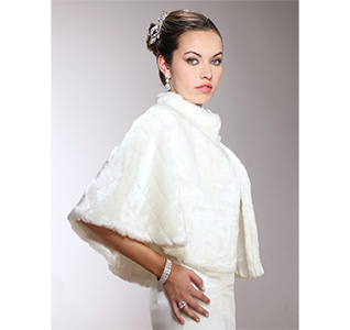 Faux-Mink-Pelted-Fur-Bridal-Cape-in-White-Ivory-Jet-Black-M.jpg