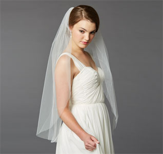 Fingertip-Length-Single-Layer-Cut-Edge-Veil-m.jpg