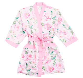 Floral-Kimono-Wedding-Party-Pink-m2.jpg