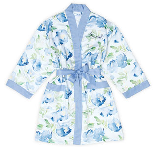 Floral-Kimono-Wedding-Party-blue-m.jpg