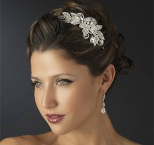Floral-Side-Headpiece-M.jpg