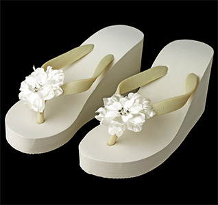 Flower-High-Wedge-Flip-Flops-Rhinestone-Accents-Ivory-m.jpg