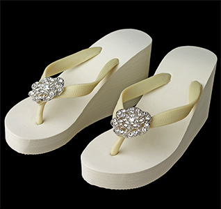 Flower-Rhinestone-High-Wedge-Flip-Flops-Ivory-m.jpg