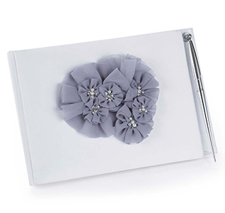 Glamorous-Grey-Guest-Book-with-Pen-Set-m.jpg