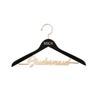 Gold-Bridesmaid-Hanger-Initials-m.jpg