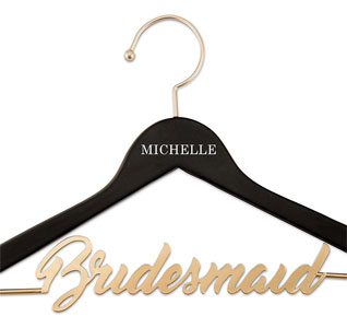 Gold-Bridesmaid-Hanger-Personalized-m.jpg
