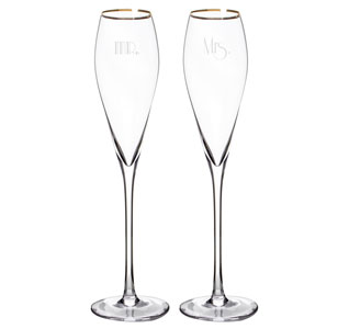 Gold-Champagne-Flutes-Gatsby-m.jpg