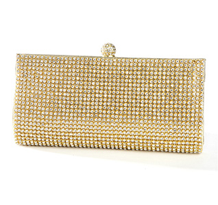 Gold-Evening-Bag-with-Bezel-Set-Crystals-M.jpg
